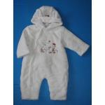 Одежда Для Новорожденных Москва Недорого