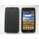 Samsung Note 2 N7000 GPS 3G MTK6575 5mp. 5.3 quot;